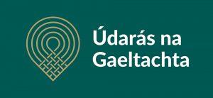 Uědaraěs-Logo-Green