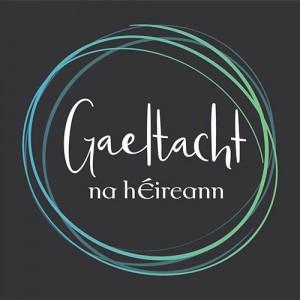 logo-branda-gaeltachta