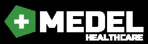 Medel Healthcare