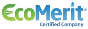 EcoMerit Logo