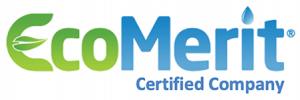 EcoMerit-Logo