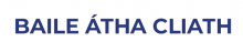 Baile-atha-liath_tab-title