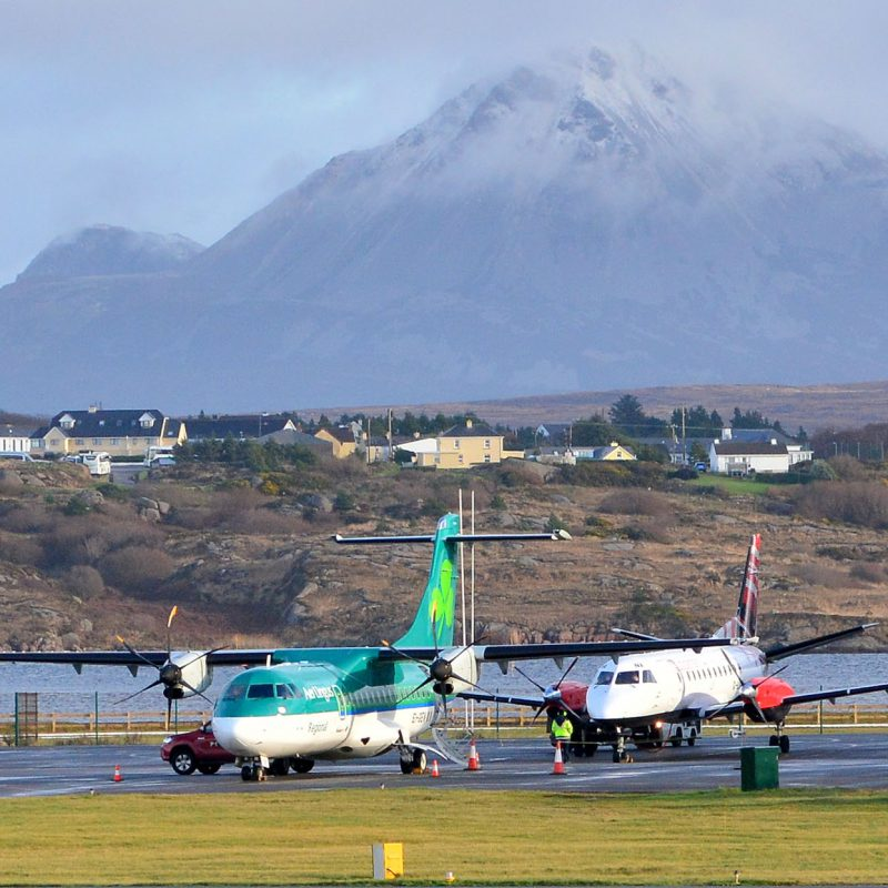 Donegal-Airport-two-aircrafts-website