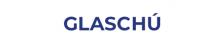 Glaschu_tab-title