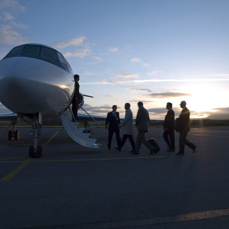 Donegal-airport-business-flights