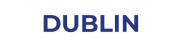 dublin_tab-title
